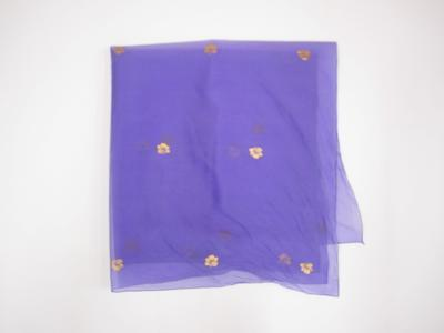 Korean fabric