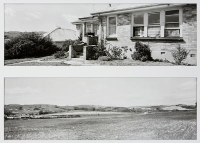 Matai Street: Rotowaro - Two Years Apart