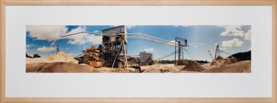 Tuakau Sands Ltd; David Cook; Mar 1994; 1995/18/10