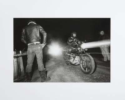 Boot Bar Biker Club: Rotowaro