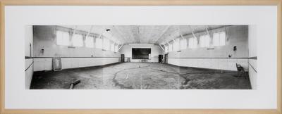 Rotowaro Hall