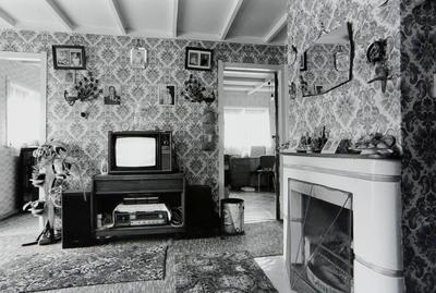 House: Rotowaro