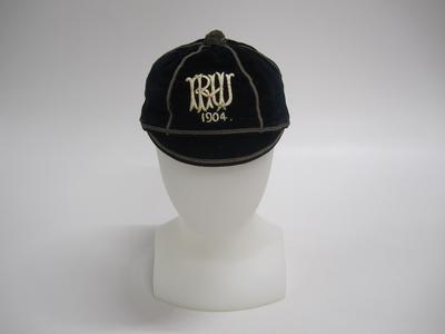 Rugby Cap
