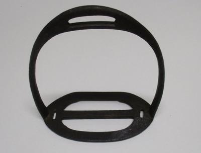 Stirrup Iron -  Single