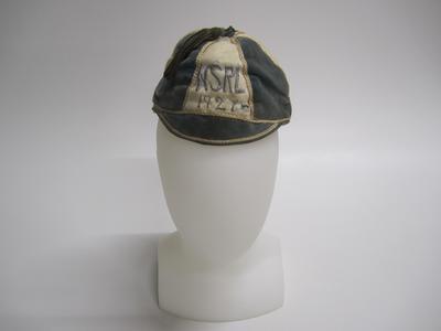 Ngaaruawaahia Rugby League Cap