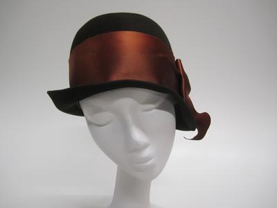 Hat, women's