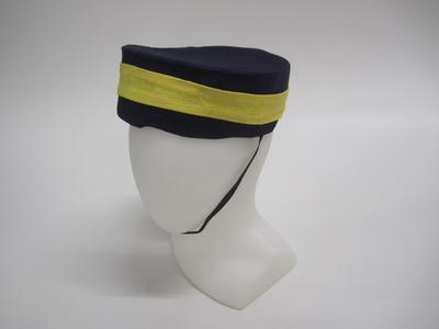 Military hat (replica)