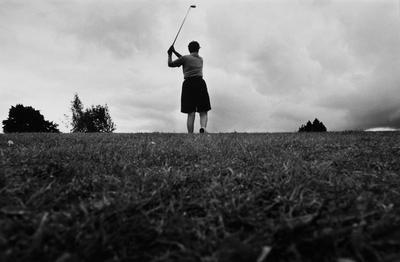 Women's Mid-week Golf Tournament