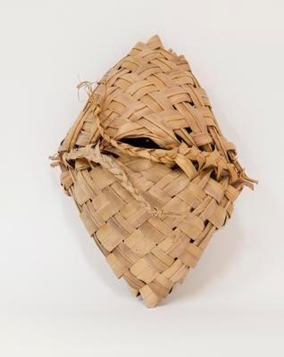 Basket (teketeke)