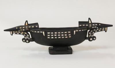 Bowl – apira guana