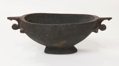 Bowl – apira