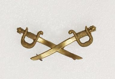 British Army Rank Badge: Physical Training Instructor