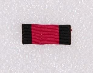 Ribbon bar – Zulu War 1906