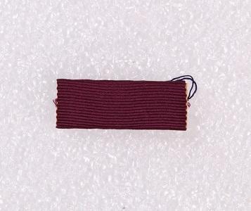 Ribbon bar – Victoria Cross