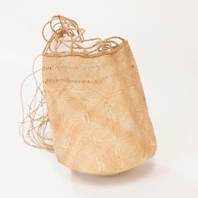 Basket (puria)