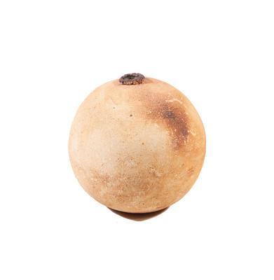 Medium boulder pot