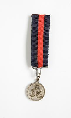 Medallion – German Military World War I