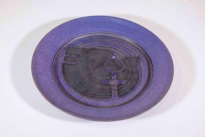 Women's Year Platter