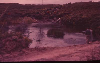 Slide - Lagoon, Ngaruawahia