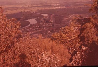 Slide - Ngarauwahia
