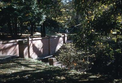 Slide - Memorial Park, Hamilton
