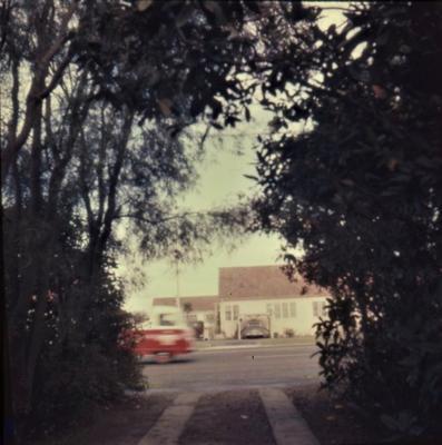 Slide - Drive at 82 Ulster Street, Hamilton