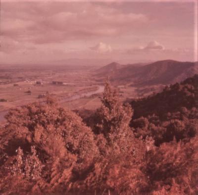 Slide - Ngaruawahia