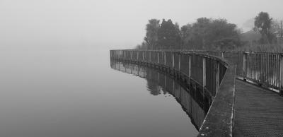 Lake Rotoroa, Hamilton