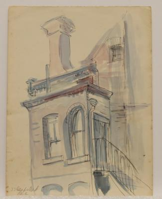 33 Hampstead Lane
