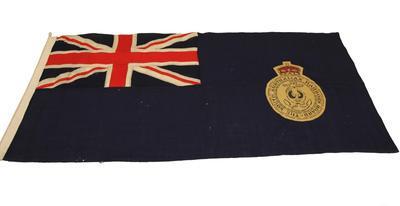 Flag – South Australian Harbours Board
