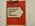 Handbook - Householders Handbook for Emergencies
