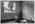 Partially Dismantled House: Rotowaro
