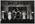 Grand Finale Concert of the Rotowaro Country Womens Institute: Rotowaro Hall