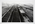 Coal Wagons Bound for Huntly: Rotowaro Railway Station