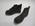 Workmen's boots