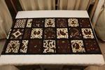 Batik cloth / sample