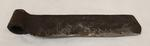 Froe, or paling knife