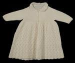 Infants Coat