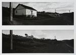 The Road to Glen Afton: Rotowaro - Two Years Apart