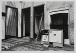 Dismantled House: Rotowaro