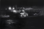 Waipuna Opencast Coal Mine: Rotowaro