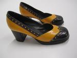 Shoes, women's  platforms