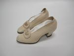 Shoes, women's