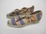 Sandals, women's