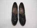 Shoes, women's [high heels]
