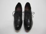Shoes women's, pair