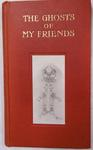 Autograph Album - The Ghosts of My Friends