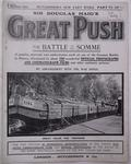 Magazine -  Sir Douglas Haig's Great Push: The Battle of the Somme, part 6