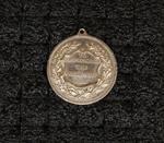 Medal – Royal Visit, 1954