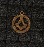 Medallion – Freemasons